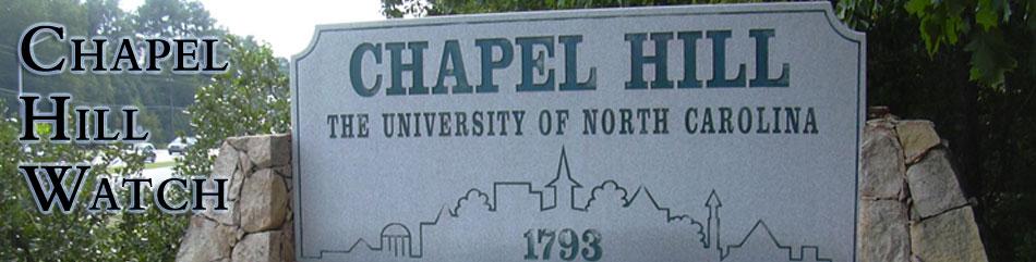 chapelhillwatch.com